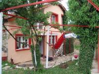 Продавач къща-вила-село Могилово -близо до Стара Загора-директно от собственик-0885676599