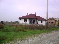 Парцел,Златитрап,Пловдив