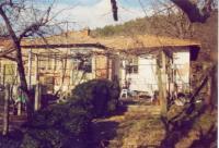 къща с.Горица