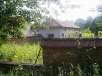 Продава къща в с. Въбел обл. Плевен