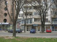 Апартамент, двустаен, до Новотел Пловдив
