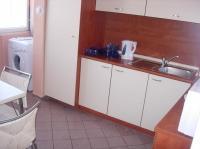 PANORAME APARTMENT FOR SALE apartment drujba 3, Sofia PANORAMA Droujba 1, block 116, entrance b, floor 3, apt 24 large sitting