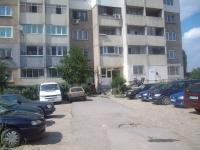 Продава се спешно двустаен апартамент в кв. Слатина, близо до училище, детска градина и до пазар Слатина.