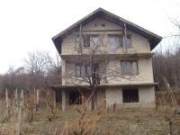 Продавам къща в град Дупница