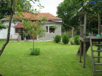 Собственик продава къща с.Къшин на 5км от Плевен