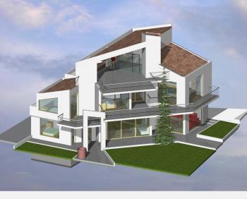 Къща с двор, в Карлово.