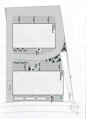 Продавам парцел за жилищно строителство в Кръстова вада