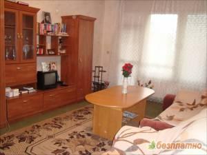 Продава 2-СТАЕН, област Враца, гр.Мездра