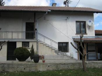 Къща, Железница, 120кв.м.
