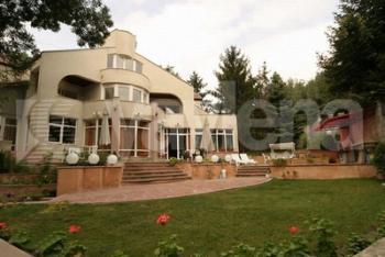 къща, Варна
