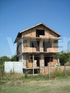 къща, Боздуганово