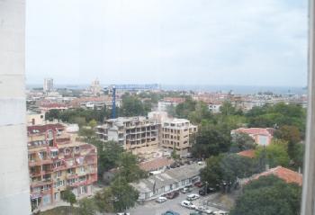 4-staen v centara na Varna