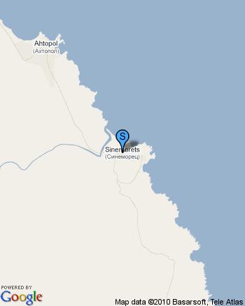 Търся да закупя парцел в непосредствена близост до плаж или морски бряг