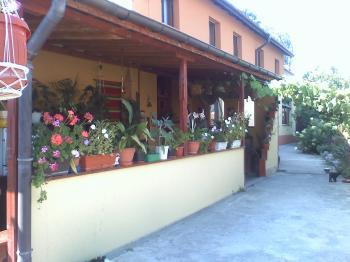 Къща в Костинброд