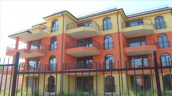 -=Ексклузивна оферта=- Тристаен апартамент, Траката, 45 000 евро