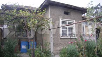 къща, Шумен