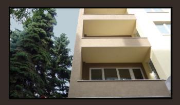 Апартаменти с Акт 16 в Зона Б5