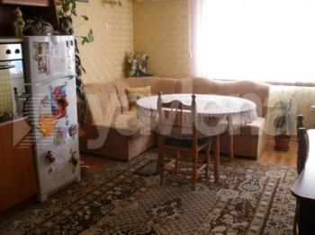 етаж от къща, Несебър