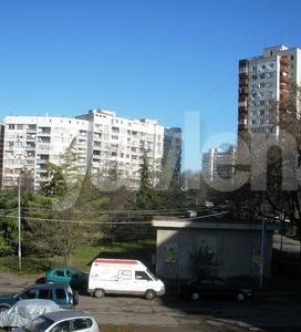 многостаен, Бургас