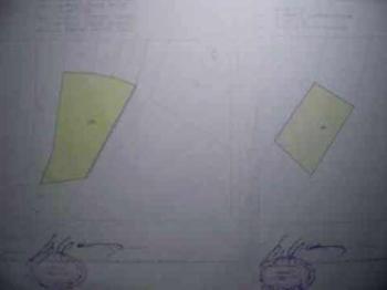 Продавам земя 949 кв.м. в с.Стойките