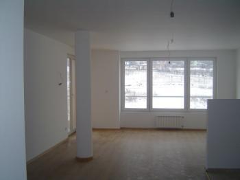 4-стаен в новоизграждащ се луксозен жилищен комплекс от затворен тип, кв. Драгалевци, София