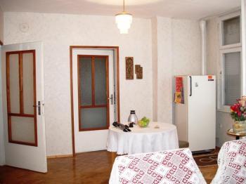 Четиристаен апартамент Казанлък