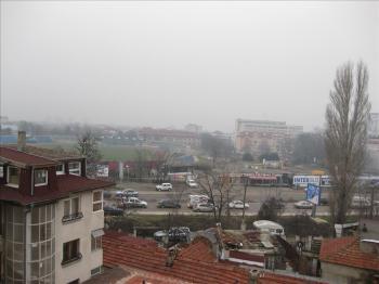 Двустаен апартамент, разположен в Цветен квартал, гр. Варна