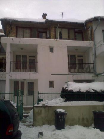 Продава къща в Созопол