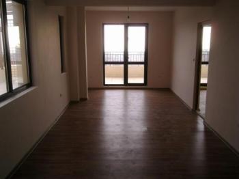 Би Пи Инвест Ви предлага апартамент в жилищен комплекс расположен във Варненския квартал