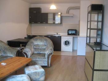 3-стаен апартамент под наем Пловдив