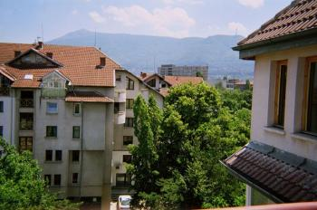Sale of maisonete in Sofia Bulgaria