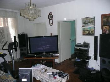 Продавам апартамент в Стара Загора спешно