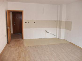Нов апартамент в парковата зона на Сандански!!!