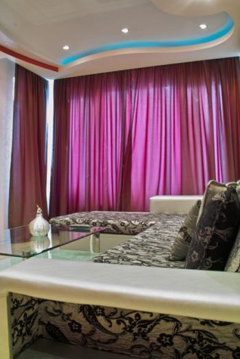 Апартамент Росина Скай - Пловдив - нощувки