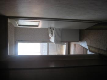 продавам апартамент- с коментар на цената