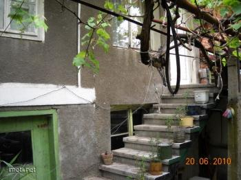 Продава къща в село Смолско София област