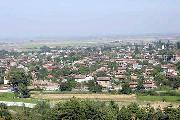 Най-чистия въздух в България......
