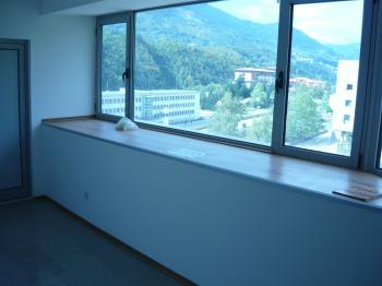 Office space in Smolian, Bulgaria