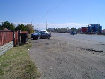 Автосервиз и Автокъща под наем