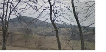 Продавам 6200кв.м, гр. кърджали, кв. байкал, местност Плачи мост