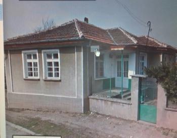 къща за продан