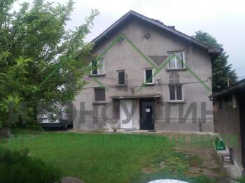 Продавам Къща в гр. Златица