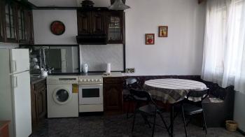 апартамент под наем 3 стаен