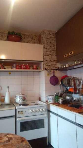 Продава се двустаен апартамент във Владиславово, Варна - 18500 EUR