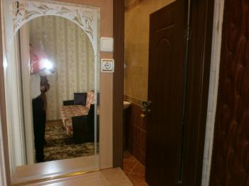 Под наем тристаен апартамент в Погребите, Варна - 175 EUR