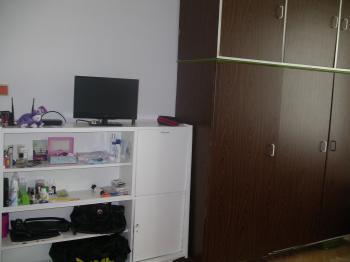 Дава под наем двустаен апартамент в Мусагеница, София - 409 EUR
