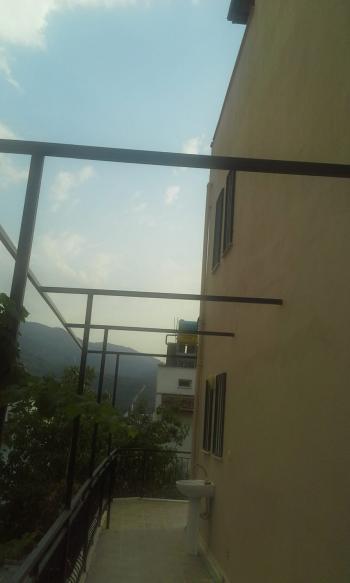 Продава къща в Кушадасъ, квартал Давутлар - 58 000 EUR, 180 кв.м.