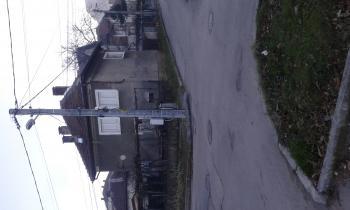 Продава къща в село Буковец, област Велико Търново - 24 000 EUR, 110 кв.м.