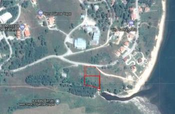 Продава парцел Язовир Батак, местност Долни Казани - 36 000 EUR, 1 753 кв. м.