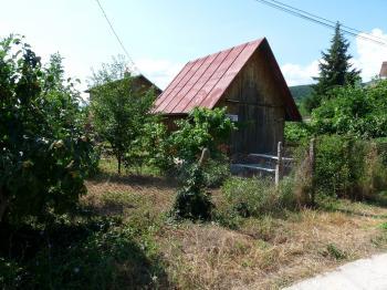 Продава парцел в село Паталеница, област Пазарджик - 11 250 EUR, 430 кв.м.
